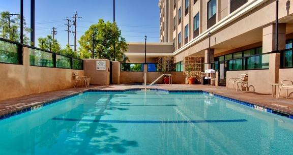 ORLANDO SUPER PROMOCIONAL: Aéreo+ Hotel 4 Estrelas e Mais
