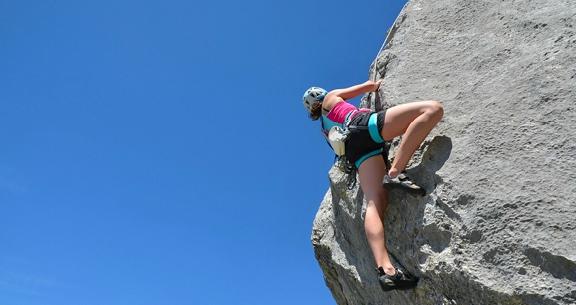 NATAL em Monte Verde/MG: suíte LUXO com hidro!