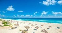 Cancun: Aéreo de SP + Hotel 5 ESTRELAS + All Inclusive
