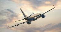 Saldão de Passagens Aéreas: RÉVEILLON ou FÉRIAS!