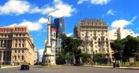 INCRÍVEL BUENOS AIRES: Aéreo + Hotel + Café da Manhã!