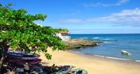 FERIADO em IGUABA GRANDE/RJ: Diárias para Casal