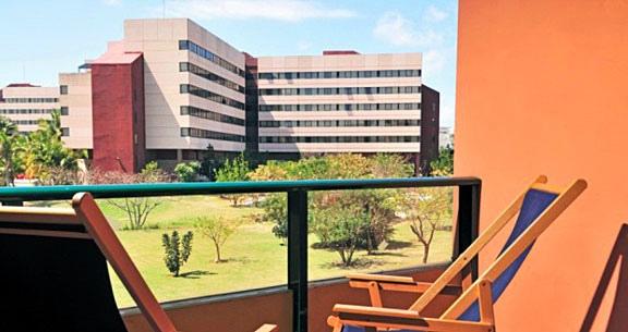 Pacote para Cuba: Aéreo + Hotel em Havana & Varadero