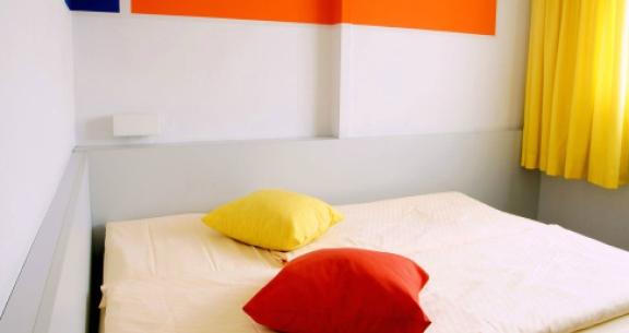 Visite a ALEMANHA: FRANKFURT com Aéreo do RJ + Hotel