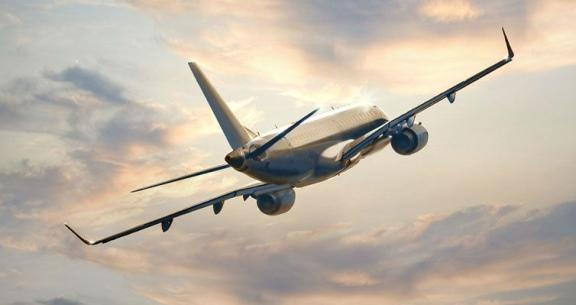 Últimos Lugares: Passagens Aéreas p/ FÉRIAS no NORDESTE!