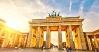 Visite a ALEMANHA: BERLIM com Aéreo + Hotel