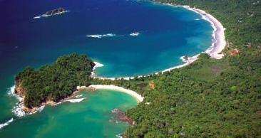 O melhor da COSTA RICA em PACOTE PROMOCIONAL!