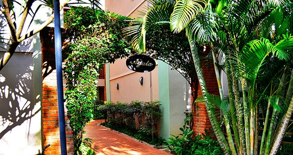 CARNAVAL no RIO QUENTE: Aéreo + 5 Noites + Hot Park