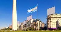Buenos Aires Completíssimo c/ Aéreo + Hotel e Mais!