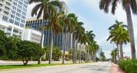 ORLANDO & MIAMI Econômico: Aéreo do RJ + Hotel e MAIS