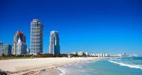 ORLANDO & MIAMI Econômico: Aéreo + Hotel e MAIS