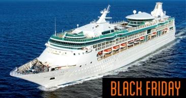 BLACK FRIDAY: CARNAVAL em BUENOS AIRES Rasgado!