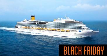 BLACK FRIDAY: CARNAVAL em SALVADOR RASGADO - 84% OFF!