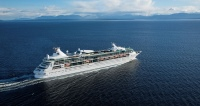 Novidade Royal Caribbean: Rhapsody Of The Seas!