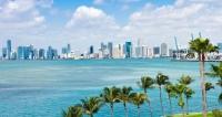 TOP: Orlando e Miami com Aéreo + Hotel + Carro