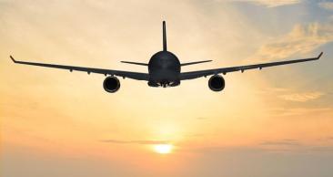 Aéreo para o NORDESTE ou SUL do Brasil no FERIADO!
