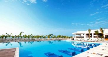 PANAMÁ 2 em 1: Aéreo + Praia All Inclusive + Centro