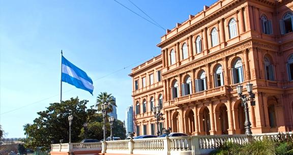 INÉDITO: Cruzeiro 14 Noites do BRASIL até o CHILE