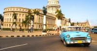 Top: CUBA c/ Aéreo + Hotel em HAVANA + Cruzeiro CARIBE