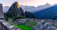 PERU: Lima + Cuzco + Passeio a Machu Picchu