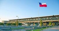 Feriados em Novembro: SANTIAGO do Chile: Aéreo + Hotel