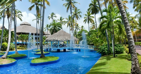 10 Noites: Punta Cana ALL INCLUSIVE + Cruzeiro no CARIBE