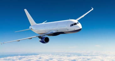 FÉRIAS DE JANEIRO: Passagem Aérea para o Nordeste