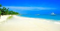 Praia em Cartagena + Compras no Panamá: Aéreo + Hotel
