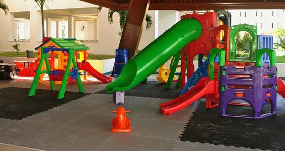 RÉVEILLON ALL INCLUSIVE em Resort TOP: Porto de Galinhas
