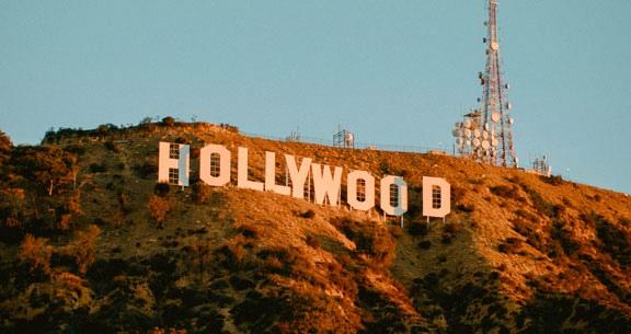 COSTA OESTE: Los Angeles + LAS VEGAS + San Francisco!