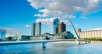 PÁSCOA em BUENOS AIRES: Aéreo + Hotel