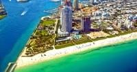 TOP: 8 Noites c/ Miami + CRUZEIRO de LUXO pelas BAHAMAS