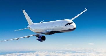 ÚLTIMOS LUGARES para o CARNAVAL: Aéreo Ida e Volta