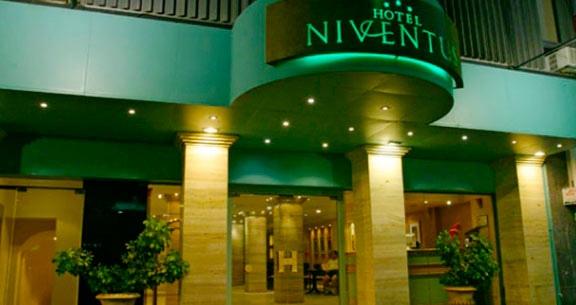 6 Noites: BUENOS AIRES + MENDOZA com Passagens e Hotéis