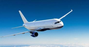 ÚLTIMOS LUGARES p/ PÁSCOA: Passagem Aérea (Ida e Volta)