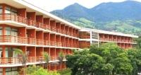Hotel Fazenda VALE da MANTIQUEIRA com TODAS REFEIÇÕES