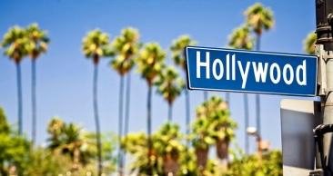 LOS ANGELES - CALIFÓRNIA por R$918 em 10X SEM JUROS!!!