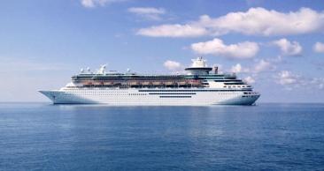 TOP: Bahamas no Majesty Of The Seas: embarque na FLÓRIDA!