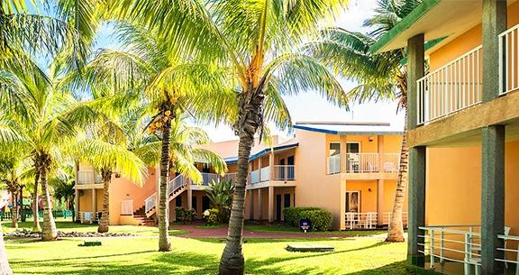 CUBA:  VARADERO + HAVANA c/ Aéreo + Hotel + Seguro!