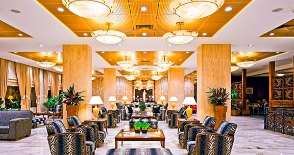 CRUZEIRO TOP+ AEREO+ HOTEL 5*: Atenas, Itália e Turquia