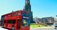 SERRA GAUCHA Parques e Museus: Aéreo + Hotel + Ingressos