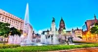 BUENOS AIRES + BARILOCHE: Aéreo + Hotel + Seguro Viagem