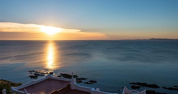 FÉRIAS DE JULHO: Punta Del Este no Conrad 5* + Refeições!