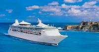 8 Noites: Cruzeiro pelas Bahamas + Compras em Miami