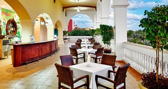 CUBA: Hotel 4* em HAVANA + VARADERO all inclusive