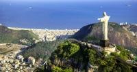 CIDADE MARAVILHOSA: Aéreo + Hospedagem no RIO DE JANEIRO