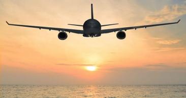 Férias de Julho: Passagem Aérea (Ida e Volta)