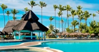 Praia do Forte: Resorts IBEROSTAR 5* c/ ALL INCLUSIVE