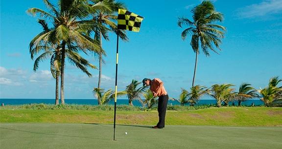 Praia do Forte: Resorts IBEROSTAR 5* com ALL INCLUSIVE