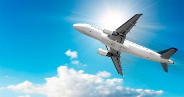 Férias de Julho no Nordeste: Passagem Aérea (Ida e Volta)